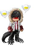 llX_T-Pain_Xll's avatar