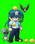 bookilll's avatar