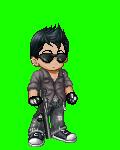 el villano's avatar