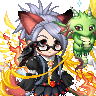 Shadow_of_the_devil372's avatar