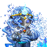 Glacies Vir's avatar