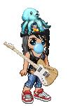 XxBoo_loves_DominatorxX's avatar