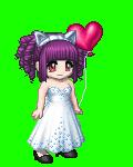 Kattporr's avatar
