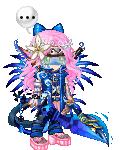 luxigate's avatar