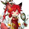 kitsune kirei's avatar