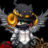 Ramboy's avatar