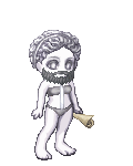 widow payne's avatar