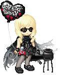 Revenge of the Toasters's avatar