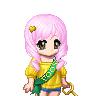 Vi3t_LOv3R's avatar