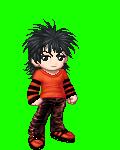 stuartputt's avatar
