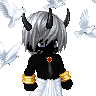 mr_nice_guy9's avatar