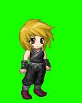 Orrein's avatar