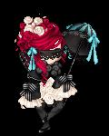 Icy Sapphire's avatar