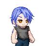 Luxione's avatar