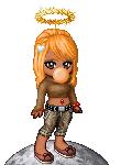 MzLuvable73's avatar