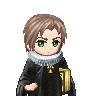 Ekklesiast's avatar
