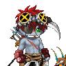 FATE179635's avatar