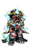jeister's avatar