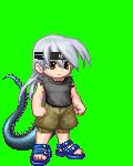 johny ice's avatar