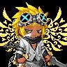 Roxas_ The Kool Guy's avatar