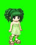 Zimple's avatar
