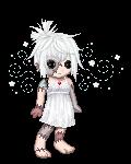 TheObeseDolphin's avatar