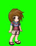 savvykitti's avatar