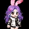hobotheyoyo's avatar