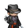 AceVendetta's avatar