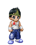 babytwon's avatar