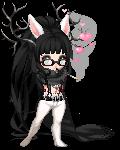 DisChib's avatar