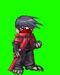 Aoshi2000's avatar