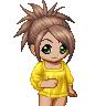 zadi_a_crip's avatar