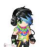 ll DULCE LIQUIDO ll's avatar