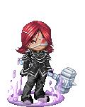 Savenaxs's avatar