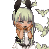 backstabber's avatar