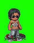 lil_j272's avatar