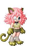 my_insane_reality's avatar