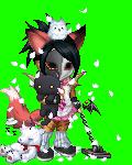 gloria6336's avatar