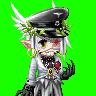 IluvSwedishFish's avatar