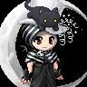 mercutioknew's avatar