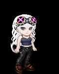 Fluffylunapuppy's avatar