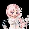 Vixenetta's avatar