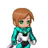 Kitsune Yin's avatar