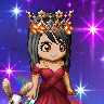 unihorselover's avatar