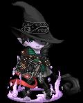Nakita Delarouge's avatar