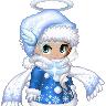 Snow_in_Sahara's avatar