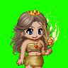 zephyr_mama_69's avatar