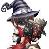 LeonhartCurtis's avatar