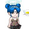 sadie8's avatar
